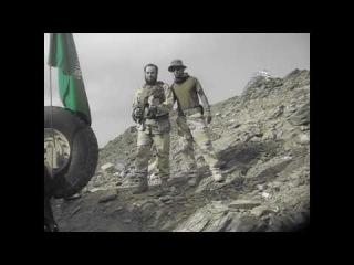 шейх аль Арифи против шиитских мушриков