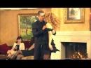 «Любовь на два полюса» (2011): Трейлер