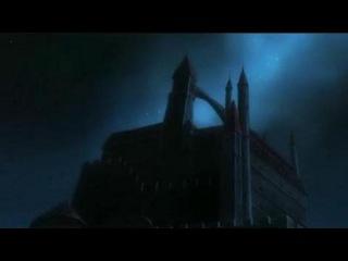 D.Gray-Man - Arystar x Eliade - Hello(Evanescence) — смотреть онлайн видео, бесплатно!