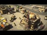 Command & Conquer - Антон Логвинов