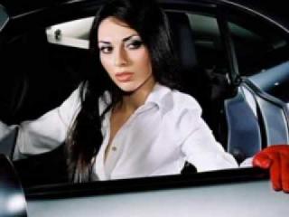 Manana Japaridze