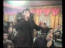 Meyxana Elshen Xezer,Reshad Dagli,Rizvan Shixli,Perviz...(Astara,Tengerud)
