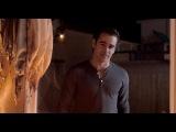 «Ночь страха» (2011): Международный трейлер (дублированный) / Официальная страница http://vk.com/kinopoisk
