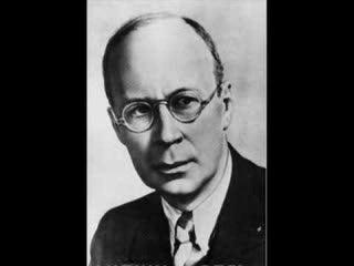 Prokofiev Plays Prokofiev Suggestion Diabolique (1935)