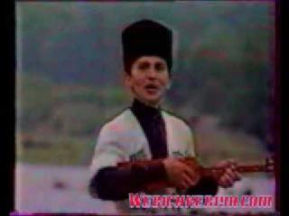 Старые песни о главном - Мадина