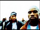 Mobb Deep-Hell on Earth (Front Lines)