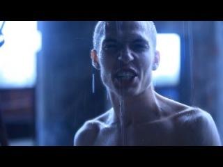 Ассаи новый клип (2012)