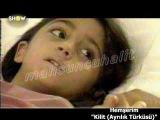 Mahsun Kırmızıgül - Hemşerim Dizisinden - Kilit (Ayrılık Türküsü)