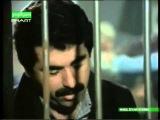 Ibrahim Tatlıses - Nasıl İsyan Etmem 1982   Full Film İzle