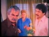 Ibrahim Tatlıses - Ayrılık Kolay Değil 1980   Full Film İzle