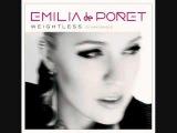 Emilia De Poret- Weightless (Radio Edit)