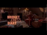 JAMIE O'NEAL - ALL BY MYSELF (BRIDGET JONES'S DIARY OST)