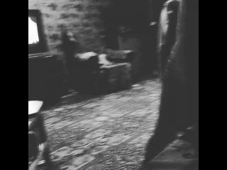 ksenia_smirnova10 video