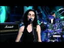 PJ harvey - Naked Cousin (Jools 1993)