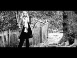 'I won't light a Candle' (theme from Schindlers List) - Natasha Marsh