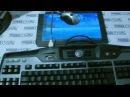 Cube U30GT видео обзор планшета от