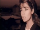 Sandra - Around My Heart+