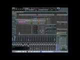 Kamaya Painters - Endless Wave (david v extendet remix)