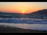Kamaya Painters-Endless Wave(Mackers Ambient Remix)