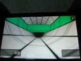 Speedx 3D on Sony Xperia Neo