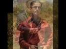 Dj Davo presents - New hits of 2013! Music and Lyrics: Lusine Grigoryan