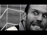 Mean Machine Great Scene! Enjoy! Jason Statham!
