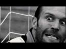 Mean Machine Great Scene! Enjoy! Jason Statham!