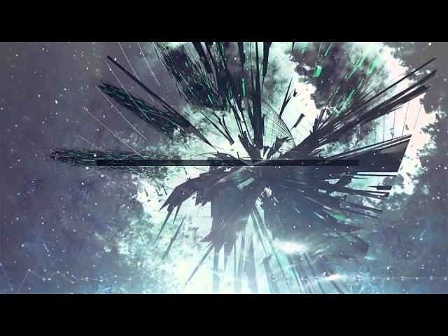 【Hatsune Miku】 -- Ryuuseigun (Meteor Shower) rus sub