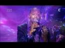 Tale Of Voices - L'envie d'aimer (A Cappella Daniel Lévi Cover) on Sing-Off... 100% Vocal