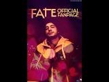 Fate ft. Mikrop - Hadi bakim 2012