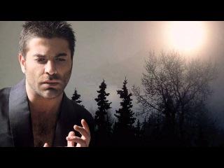 Wael Kfoury - Ma Te7ki (Original Song) وائل كفوري - ما تحكي
