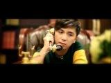 [MV] Đừng làm anh đau - Minh Vương M4U (Lyrics) Nỗi đau xót xa 2