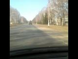 alexander_m_kravchenko video