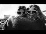 Natalie Walker - Cool Kids (Linus Loves Remix)