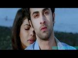 Tujhe Bhula Diya (Anjaana Anjaani) FULL SONG DVD Ripped