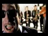 Mardi Gras.BB - Latino Funky