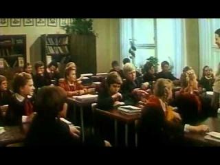 4 0 в пользу Танечки СССР 1982 комедия