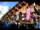 La Folie Douce à Val Thorens février 2012 ♥