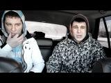 ГАМОРА,ARJ & DOODA - Куйзнает [I know]