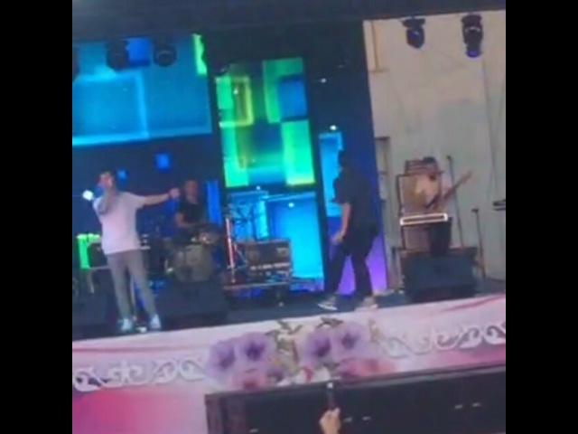 Tatia_kiss video