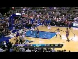 Phoenix Suns Vs Dallas Mavericks - Full Game Highlights 17 October 2012 NBA Preseason