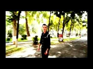 Abzal Husanov - Netay.mp4