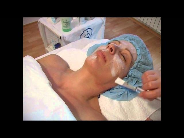 RYOR Professional - Anti-aging maska s kaviárem