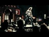Танец Джессики Альбы из фильма