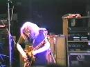 Grateful Dead - Cumberland Blues - June 27 1984