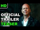 A Good Day to Die Hard TEASER TRAILER (2013) Yippe-Ki-Yay - Bruce Willis - OFFICIAL MOVIE HD