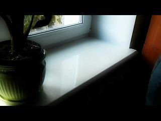 Как правильно установить пластиковые окна.Отзыв (ч.1)