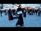 Чешская музыка Grall