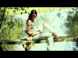 MiH Jeans Spring Summer 2012   The Campaign featuring Ruby Aldridge