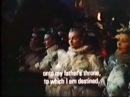 Борис Годунов Boris Godunov 8/12 1954 год